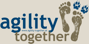 AGILITY-TOGETHER